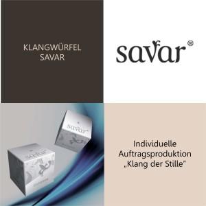 Referenz Savar