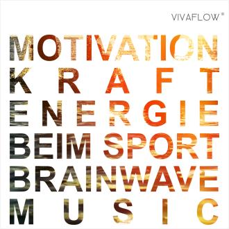 Mehr Motivation - Kraft und Energie beim Sport