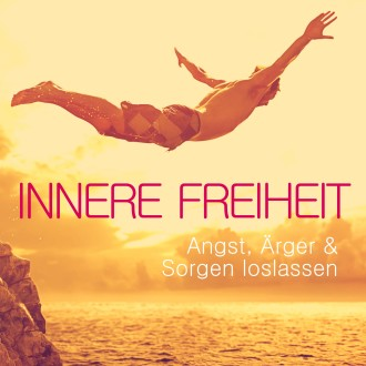 Cover Innere Freiheit6