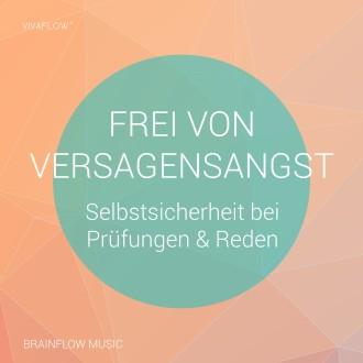 Cover Frei von versagensangst Music