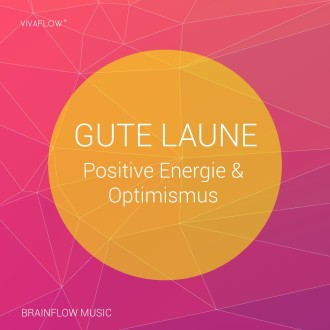 Cover Gute Laune Music