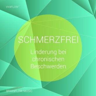 Cover Schmerzfrei Music