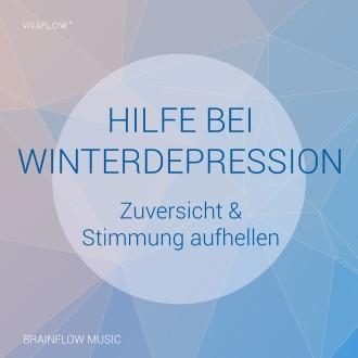 Cover Winterdepression Music