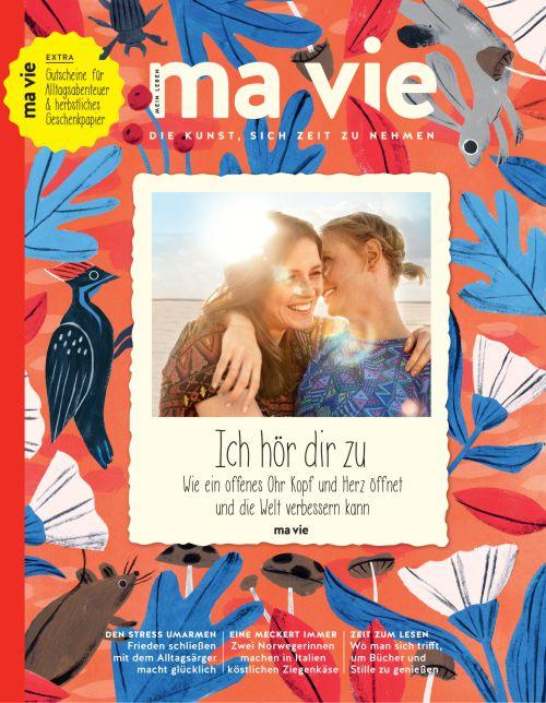 cover mavie mag 08
