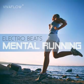 mental running electro beats