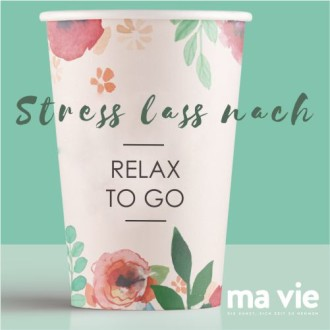 Stress lass nach ma vie web