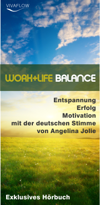 Banner Worklifebalance2