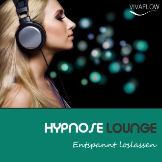 Hypnose Lounge - Entspannt Loslassen