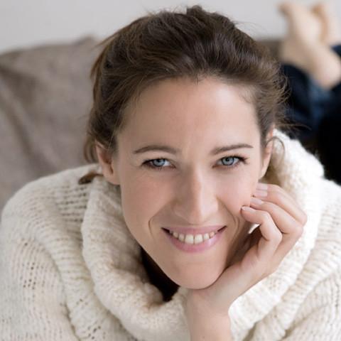 Portraitfoto Claudia Urbschat-Migues