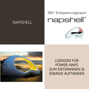 Referenz Napshell