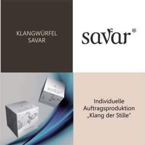 Referenz Savar