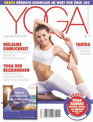 yoga dtl cover 300px