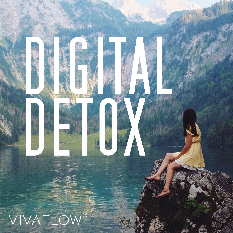 digital detox wie sie entspannt mit handy co leben